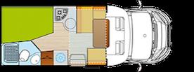 T 637 SB