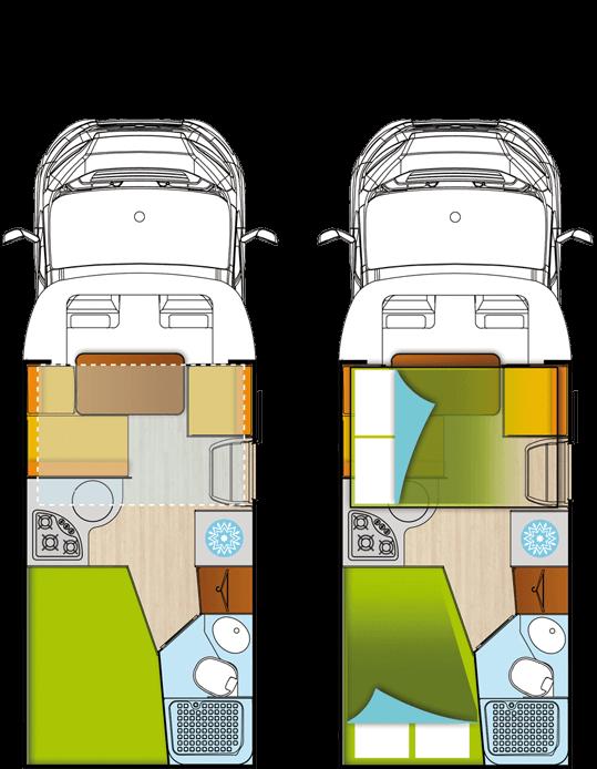 FT 637 SB