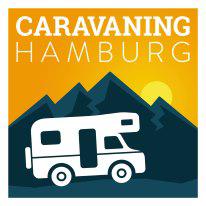 Caravaning Hamburg