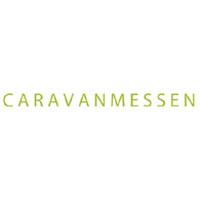 Caravanmessen Lillestrøm (NO)