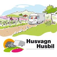 Elmia Husvagn Husbil – Caravanmesse Jönköping