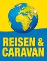 Reisen & Caravan Erfurt