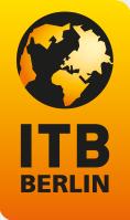 ITB Internationale Tourismus Börse Berlin