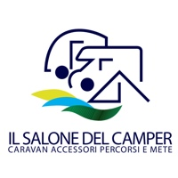 Salone del Camper Parma (I)
