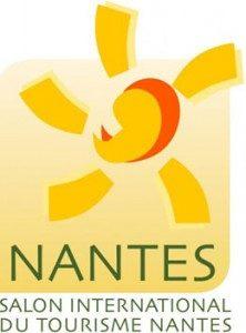 Salon International du Tourisme de Nantes (F)