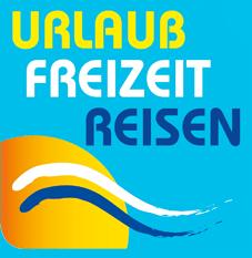 Urlaub Freizeit Reisen Friedrichshafen