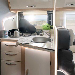 FA-741-VB-Küche