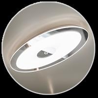 Energiesparende LED Innenbeleuchtung